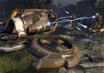 Epic Games открыла сайт Unreal Tournament 3