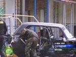 ФСБ отчиталась о предотвращении теракта на День Победы