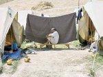 Узбекские власти не заметили исчезновения беженцев