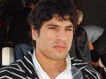 Четверо обвиняемых в мадридских взрывах объявили голодовку