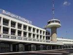 Немецкие строители заплатят за венгерский аэропорт почти 2 миллиарда евро