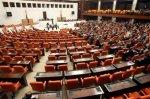 Парламент Турции разрешил гражданам самим выбирать себе президента