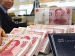 Китайцы потратят 4 миллиарда долларов на закупку американских технологий