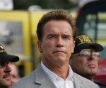 Шварценеггер готов приватизировать лотерею Калифорнии