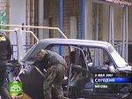Арестованы подозреваемые в подготовке теракта в Москве