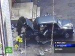 Подозреваемый в подготовке теракта в Москве отправлен в лазарет