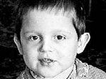 Американцы заморозили приемного сына из России в подвале
