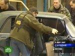 Подозреваемого в подготовке теракта в Москве избили в милиции