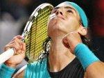 Южный проиграл Надалю в третьем круге турнира в Риме