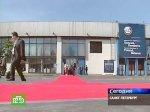 Экономический форум в Петербурге оплатят российские бизнесмены