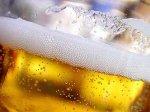 Пивоваренные компании озолотились на теплой погоде