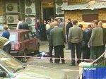 """Обвиняемый в убийстве гендиректора """"Алмаз-Антея"""" заказал его в целях самооборны"""