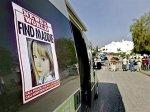 За похищенную британскую девочку обещана награда в миллион фунтов