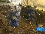 Родные решили забрать прах еще одного советского солдата из Таллина