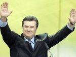 Януковичу поручили организовать чемпионат Европы по футболу