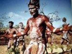 Аборигены Австралии получат тасманские кости