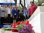 В селе Синявском находится один из лучших школьных музеев области