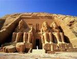 Первый образец брачного договора  в эллинистическом Египте
