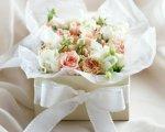 Свадебное пиршество