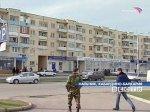 Жертвами взрыва в Нальчике стали два человека