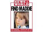 Британская газета заплатит 1,5 миллиона фунтов за информацию о похищенной девочке
