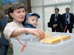 В Армении завершено голосование на парламентских выборах