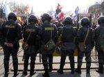 Милиция Самары вызвала озабоченность у американских правозащитников