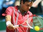 Роже Федерер уволил своего тренера