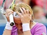 Светлана Кузнецова проиграла финал супертурнира в Берлине