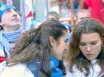 """Единая Россия"" внесла в Госдуму закон о молодежи"
