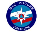 В результате аварии в Ростовской области погибли три человека