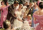 Жениху на заметку (Свадебные советы Д. Карнеги и тамады)