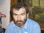 """Журналиста """"кремлевского пула"""" не пустили в Туркмению"""