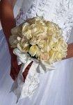 Советы-секреты невестам