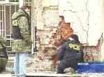 Фигуранта дела о взрыве у приемной ФСБ задержали с тротилом