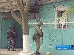 В Хасавюрте задержан близкий сподвижник Хаттаба