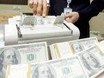 Cамые высокие в мире зарплаты банкирам платят в Москве