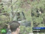 Дагестанского чиновника взорвали в собственной машине