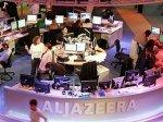 """Журналистов """"Аль-Джазиры"""" не пустили на пресс-конференцию Ахмадинеджада"""