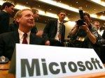 Старший вице-президент Microsoft уличил создателей Linux в нарушении 230 патентов