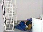 По подозрению в ограблении читинского Сбербанка задержана женщина