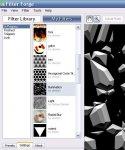 Плагин Filter Forge выходит в трех версиях