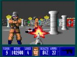 Новую серию Wolfenstein выпустят не ранее 2008 года