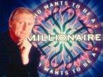 """Ведущий британской """"Кто хочет стать миллионером"""" арестован по подозрению в нападении"""