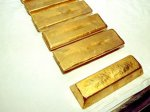 В крупнейшей золотодобывающей компании России сменился глава