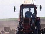 В Ростовской области кадеты учатся работать на тракторах и комбайнах
