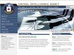 ЦРУ решило поделиться всей несекретной информацией с помощью нового сайта