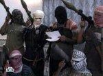 Террористы потребовали от США прекратить поиски похищенных солдат
