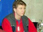 Алексей Ягудин намерен вернуться в любительский спорт