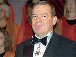 Латвийский суд отказался обменять мэра Вентспилса на два миллиона долларов